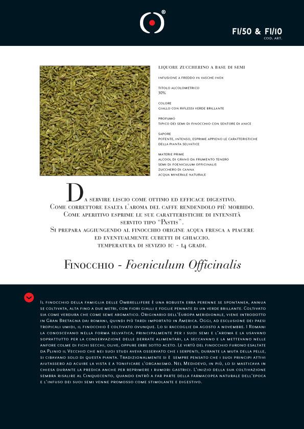 italiano-web12