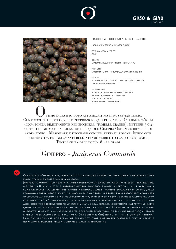 italiano-web14