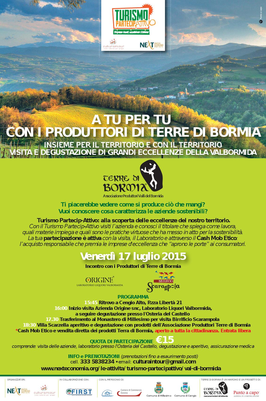 www.origine-laboratorio.it
